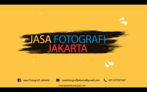 Cara dan Tips Memilih Jasa Fotografi, Fotografer Event, Company Profile, Prewedding, Wedding & Pesta Fotograf · Layanan Photobooth · Jasa Liputan Video. JFJ